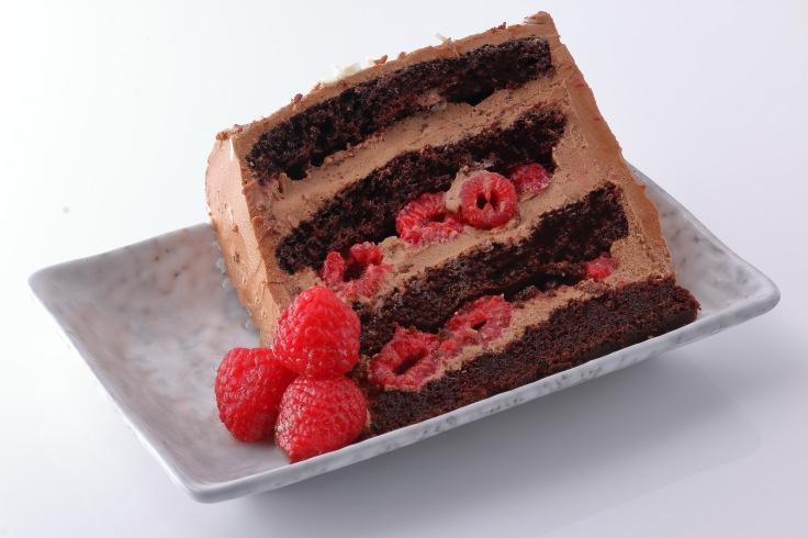 cake slice_8149