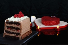 CAKE_7888